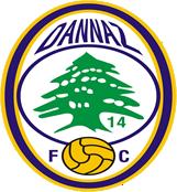 Dannaz FC
